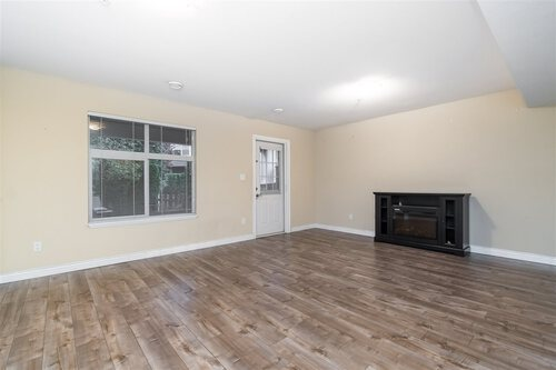 20449-66-avenue-willoughby-heights-langley-33 at 88 - 20449 66 Avenue, Willoughby Heights, Langley