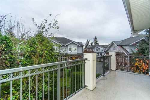 20449-66-avenue-willoughby-heights-langley-34 at 88 - 20449 66 Avenue, Willoughby Heights, Langley