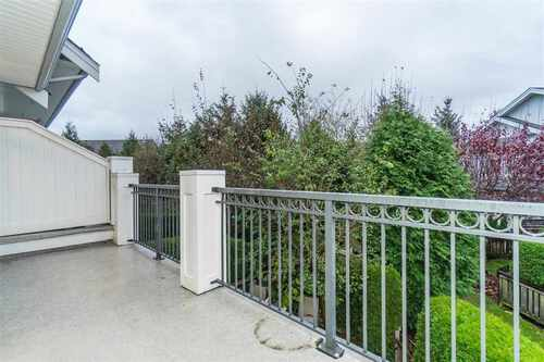 20449-66-avenue-willoughby-heights-langley-35 at 88 - 20449 66 Avenue, Willoughby Heights, Langley