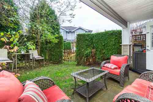 20449-66-avenue-willoughby-heights-langley-36 at 88 - 20449 66 Avenue, Willoughby Heights, Langley