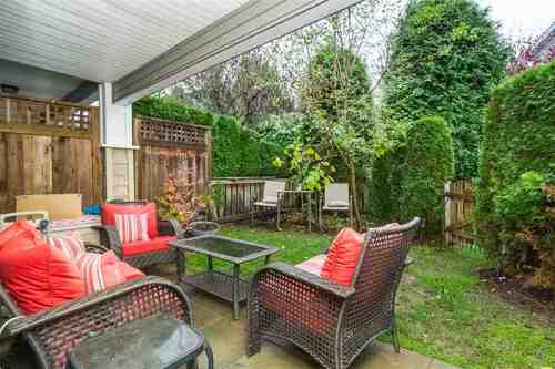 20449-66-avenue-willoughby-heights-langley-37 at 88 - 20449 66 Avenue, Willoughby Heights, Langley