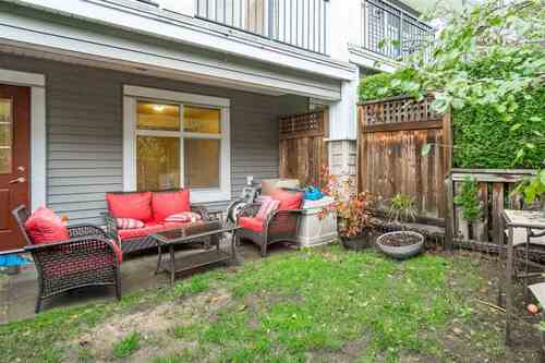20449-66-avenue-willoughby-heights-langley-38 at 88 - 20449 66 Avenue, Willoughby Heights, Langley