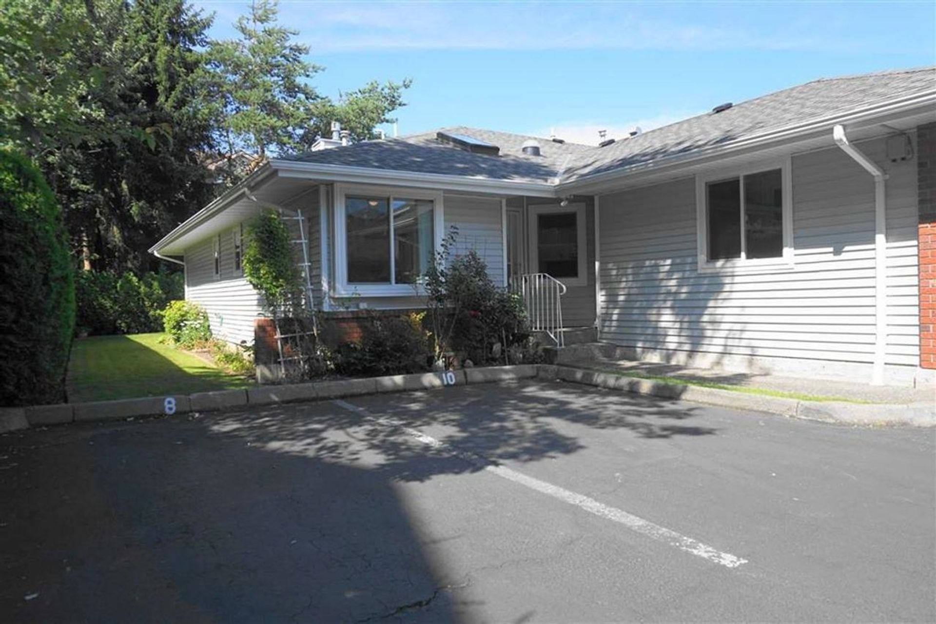 10 - 5365 205 Street, Langley City, Langley