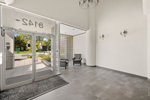 8142-120a-avenue-queen-mary-park-surrey-surrey-05 at 116 - 8142 120a Avenue, Queen Mary Park Surrey, Surrey