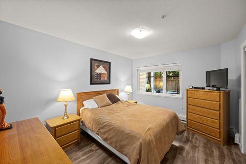 8142-120a-avenue-queen-mary-park-surrey-surrey-17 at 116 - 8142 120a Avenue, Queen Mary Park Surrey, Surrey