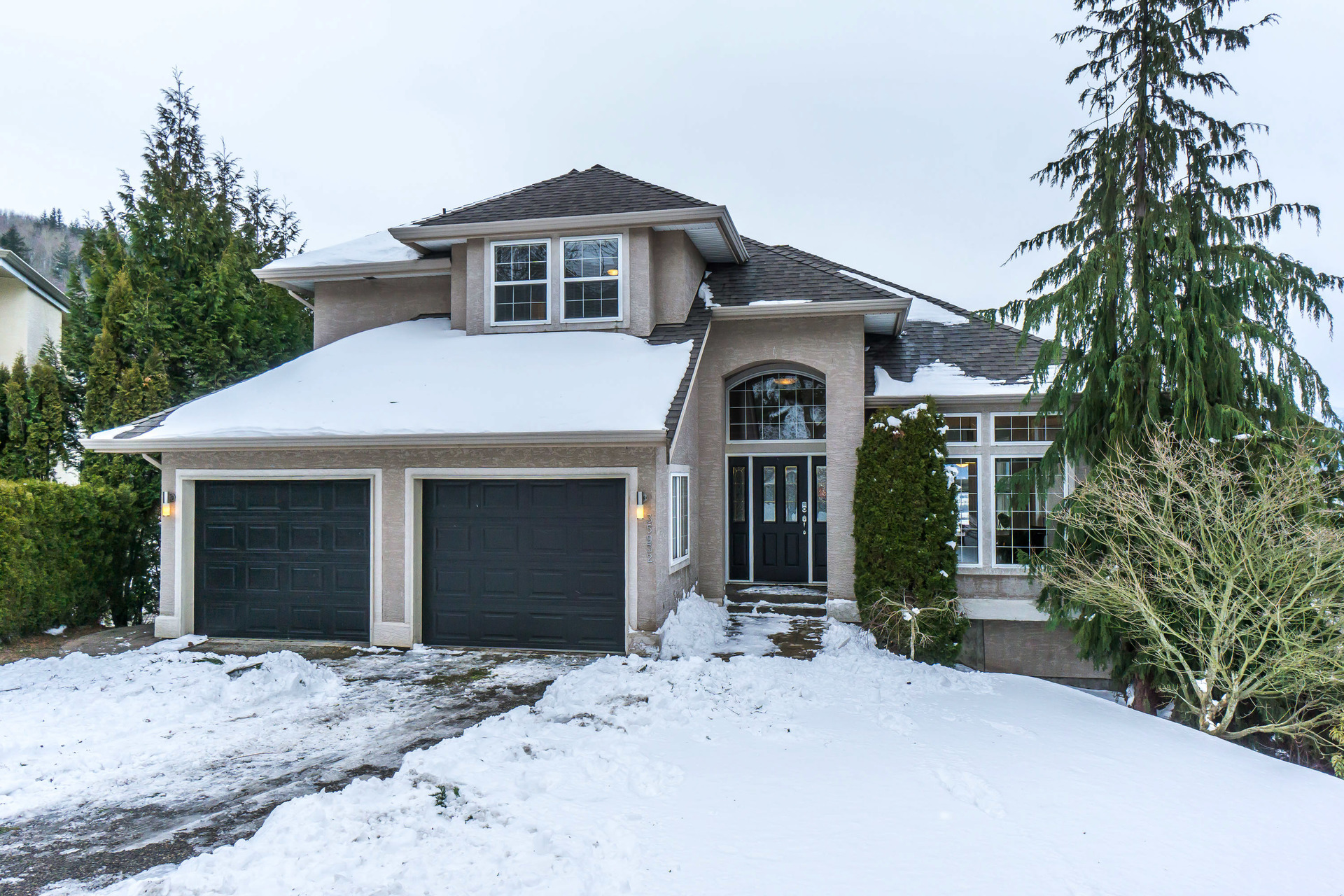 35932 Empress Drive, Abbotsford East, Abbotsford