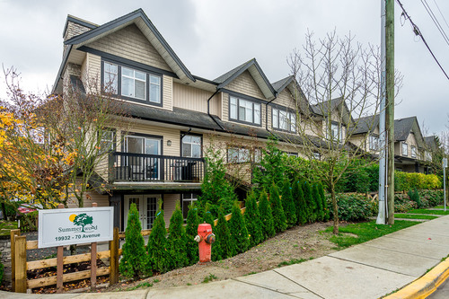 37239_1 at 21 - 193 6852, Clayton, Cloverdale