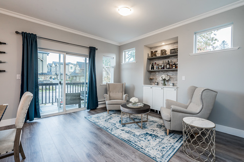37239_15 at 21 - 193 6852, Clayton, Cloverdale