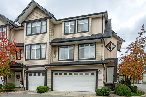 37239_2 at 21 - 193 6852, Clayton, Cloverdale