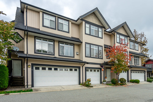 37239_3 at 21 - 193 6852, Clayton, Cloverdale