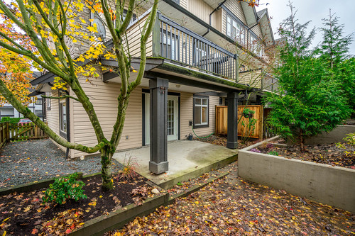 37239_33 at 21 - 193 6852, Clayton, Cloverdale