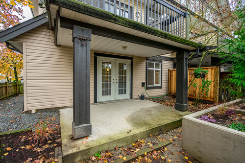 37239_34 at 21 - 193 6852, Clayton, Cloverdale