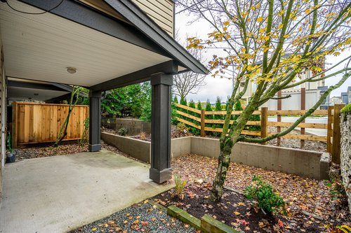 37239_35 at 21 - 193 6852, Clayton, Cloverdale