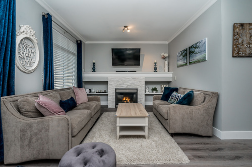 37239_4 at 21 - 193 6852, Clayton, Cloverdale
