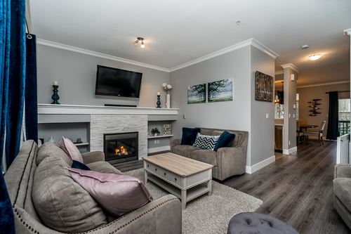 37239_5 at 21 - 193 6852, Clayton, Cloverdale