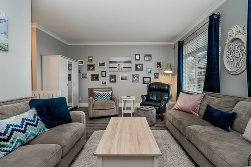 37239_7 at 21 - 193 6852, Clayton, Cloverdale