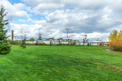 37301_34 at 21 - 193 6852, Clayton, Cloverdale
