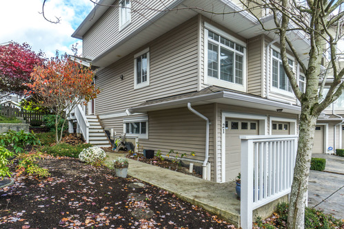 37301_6 at 21 - 193 6852, Clayton, Cloverdale