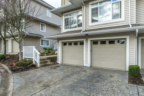 37301_7 at 21 - 193 6852, Clayton, Cloverdale