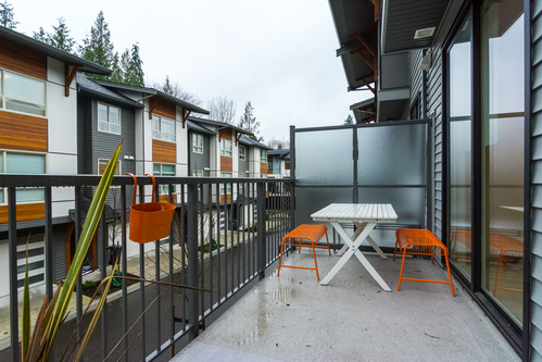 30104_28 at 67 - 8508 204, Willoughby Heights, Langley
