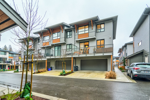 30104_3 at 67 - 8508 204, Willoughby Heights, Langley