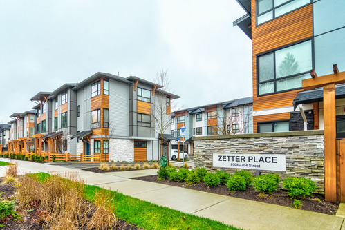 30104_4 at 67 - 8508 204, Willoughby Heights, Langley