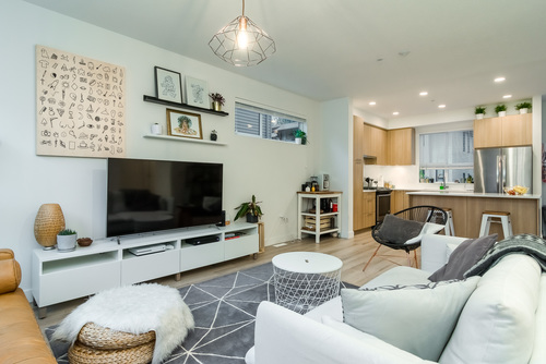 30104_7 at 67 - 8508 204, Willoughby Heights, Langley