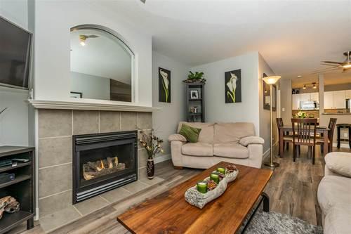 22020-49-avenue-murrayville-langley-07 at 140 - 22020 49 Avenue, Murrayville, Langley
