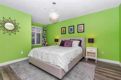 22020-49-avenue-murrayville-langley-09 at 140 - 22020 49 Avenue, Murrayville, Langley