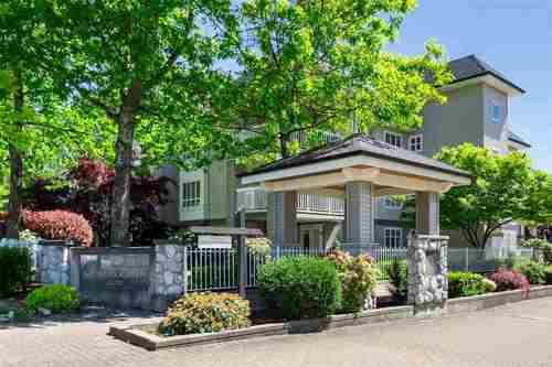 22022-49-avenue-murrayville-langley-01 at 208 - 22022 49 Avenue, Murrayville, Langley