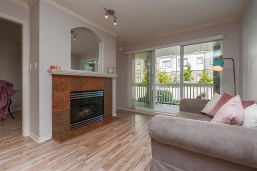 22022-49-avenue-murrayville-langley-07 at 208 - 22022 49 Avenue, Murrayville, Langley