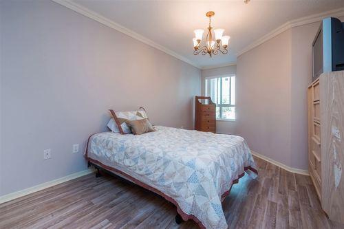 22022-49-avenue-murrayville-langley-12 at 208 - 22022 49 Avenue, Murrayville, Langley