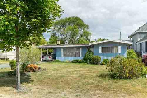6098-175a-street-cloverdale-bc-cloverdale-02 at 6098 175a Street, Cloverdale BC, Cloverdale