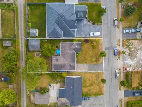 6098-175a-street-cloverdale-bc-cloverdale-03 at 6098 175a Street, Cloverdale BC, Cloverdale
