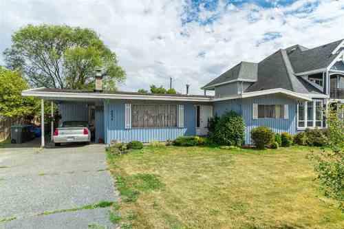 6098-175a-street-cloverdale-bc-cloverdale-05 at 6098 175a Street, Cloverdale BC, Cloverdale
