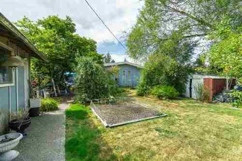 6098-175a-street-cloverdale-bc-cloverdale-06 at 6098 175a Street, Cloverdale BC, Cloverdale
