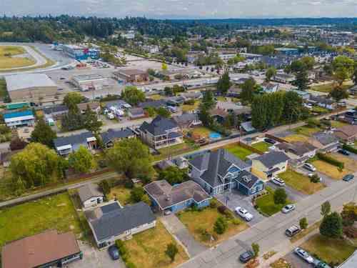 6098-175a-street-cloverdale-bc-cloverdale-08 at 6098 175a Street, Cloverdale BC, Cloverdale