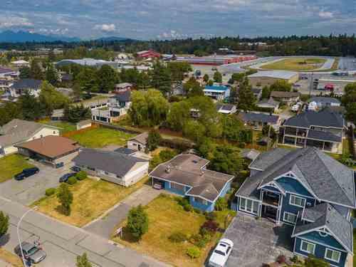 6098-175a-street-cloverdale-bc-cloverdale-09 at 6098 175a Street, Cloverdale BC, Cloverdale