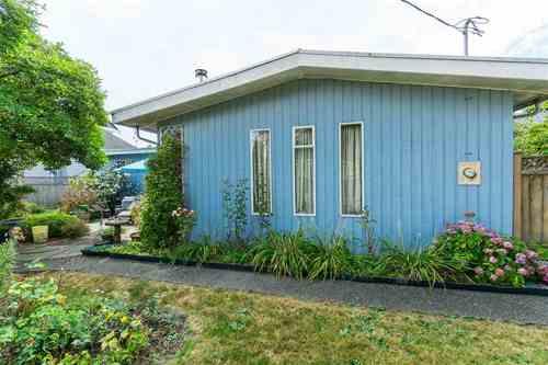 6098-175a-street-cloverdale-bc-cloverdale-14 at 6098 175a Street, Cloverdale BC, Cloverdale