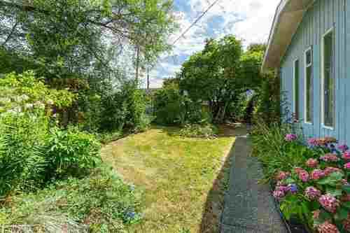 6098-175a-street-cloverdale-bc-cloverdale-15 at 6098 175a Street, Cloverdale BC, Cloverdale