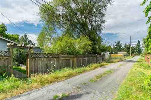 6098-175a-street-cloverdale-bc-cloverdale-16 at 6098 175a Street, Cloverdale BC, Cloverdale