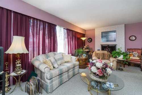 6098-175a-street-cloverdale-bc-cloverdale-17 at 6098 175a Street, Cloverdale BC, Cloverdale