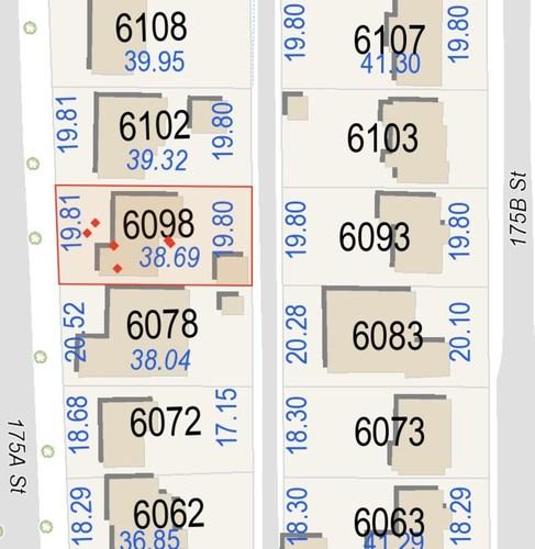 6098-175a-street-cloverdale-bc-cloverdale-18 at 6098 175a Street, Cloverdale BC, Cloverdale