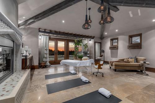villa-di-fonti_spa at Villa Di Fonti -  Ultra Luxury,