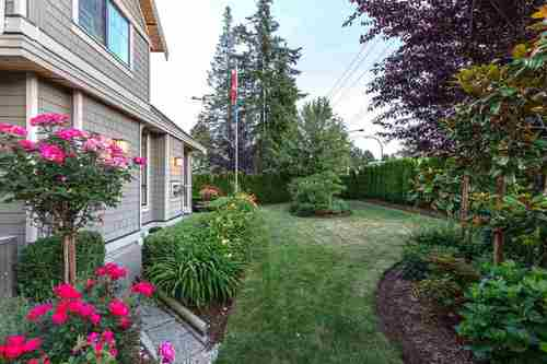 16009-13-avenue-king-george-corridor-south-surrey-white-rock-17 at Oasis Fiori - 16009 13 Avenue, South Surrey White Rock