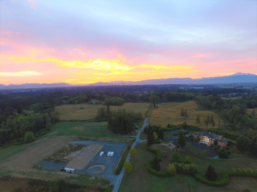 dji_0040 at Cascadia Ridge -  South Langley,