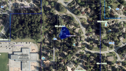 13288-surrey-bc_capulet-properties_overlay at Amble Greene Home & Cottage -  Just Sold,