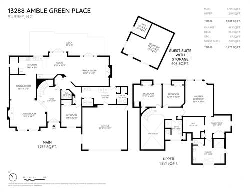 capulet-properties-13288-amble-greene-pl-modelnb-01 at Amble Greene Home & Cottage -  Just Sold,