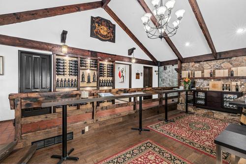 untitled-12 at  Blackwood Lane Vineyards & Winery,