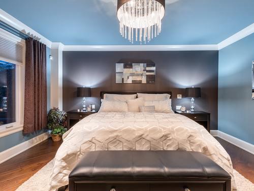 13_bedroom03 at 354 198 Street -  Langley,